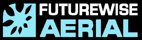 Futurewise Aerial Logo